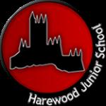 harewood-junior