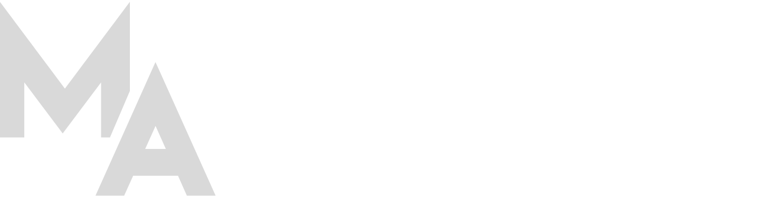 Montagu Academy