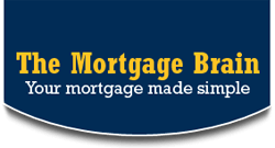 The Mortgage Brain