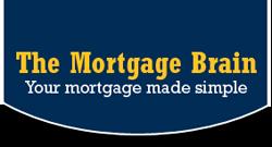 The Mortgage Brain